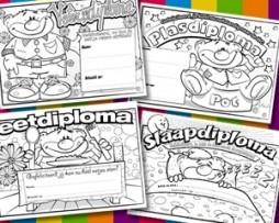 339_diploma_kinderopvang