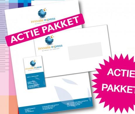 ActiePakket
