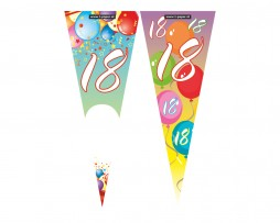 Diverse-feestvlaggen_Pagina_1