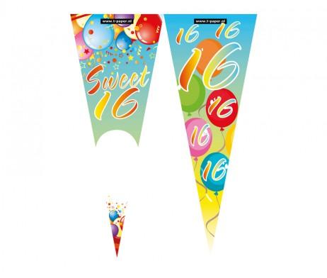 Diverse-feestvlaggen_Pagina_2