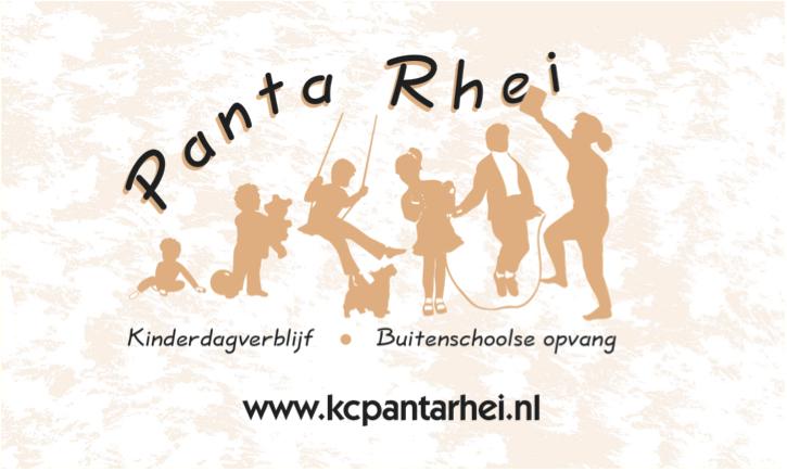 StickerPantaRhei