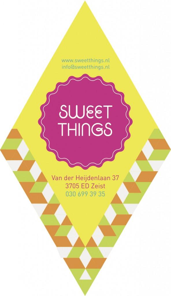 Sweet-Things-etiket2